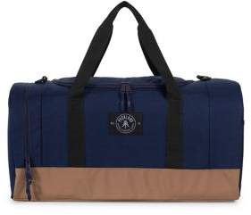 Parkland Peak Duffle Bag