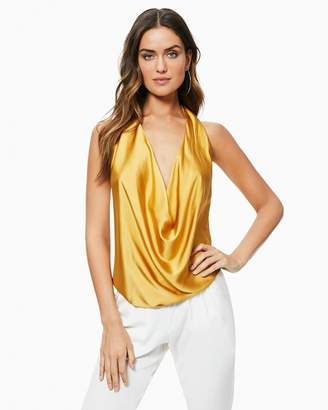 Ramy Brook HARRIET TOP