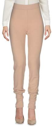 Saverio Palatella Casual trouser