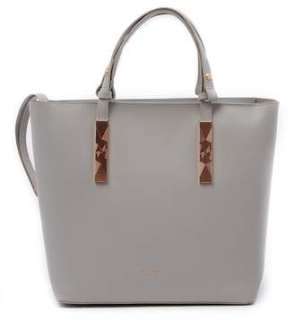 Ted Baker Jaceyy Adjustable Handle Shopper Tote Bag