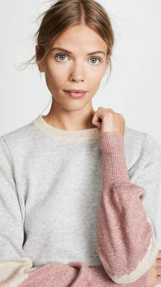 Cupcakes And Cashmere Grenville Sweaters