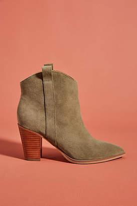 Franco Sarto Ella Boots