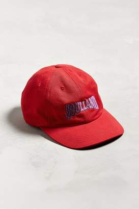 Soulland Baseball Hat
