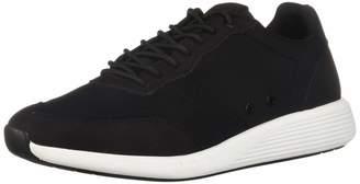 Aldo Men's CATALANO Sneaker