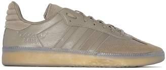 adidas Samba RM sneakers