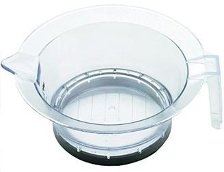 clear Diane Tint Bowl
