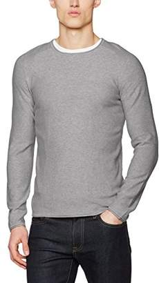 Ljung Men's Diego Crewneck Jumpers