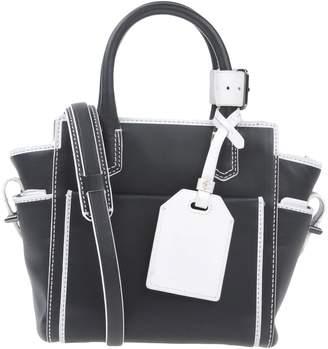 Reed Krakoff Handbags - Item 45376960CL