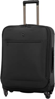 Victorinox Avolve 3.0 27-Inch Wheeled Packing Case