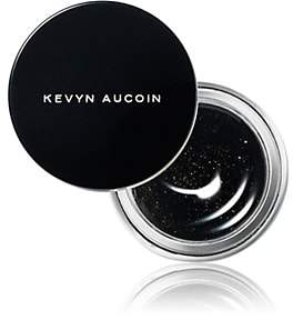 Kevyn Aucoin Women's Exotique Diamond Eye Gloss - Moonlight-Black Gold Galaxy