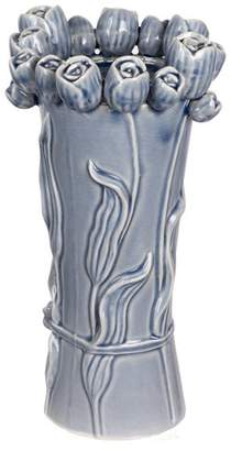 A&B Home Marisol Candle Holder, Large