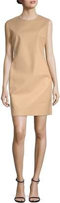 Natori Women's Sleeveless Sheath Dress
