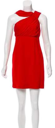 Rachel Zoe 2017 Samantha Mini Dress w/ Tags