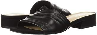 Franco Sarto Frisco Slide Women's Dress Boots