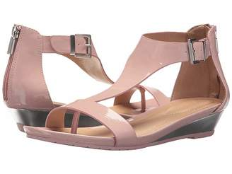 Kenneth Cole Reaction Great Gal Women's Sandals