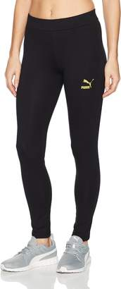 Puma Women's Glam Leggings