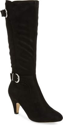 Bella Vita Toni II Knee High Boot