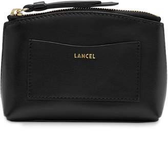 Lancel Coin purses