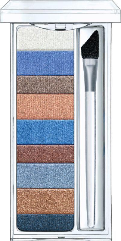 Physicians Formula Shimmer Strips Custom Eye Enhancing Shadow & Liner, Pop Collection