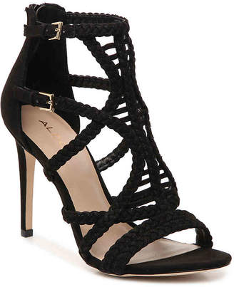 Aldo Guiliano Sandal - Women's