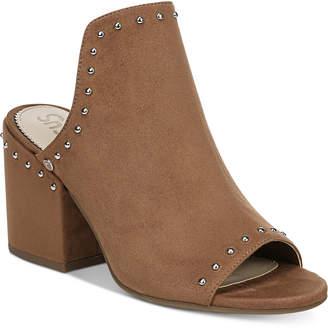 Sam Edelman Kitty Mules Women's Shoes