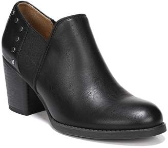 Naturalizer By by Tristin Women's High Heel Ankle Boots