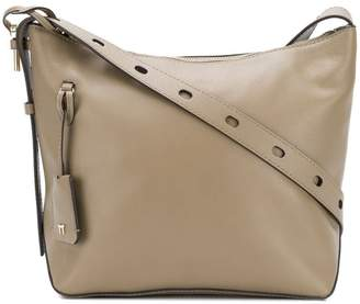 Tila March Lea Hobo bag