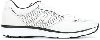 Hogan Traditional 20.15 sneakers