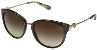 Michael Kors Abela III Fashion Sunglasses