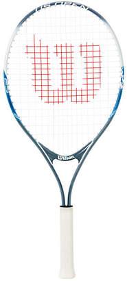 Wilson U.S Open 25in Junior Tennis Racquet