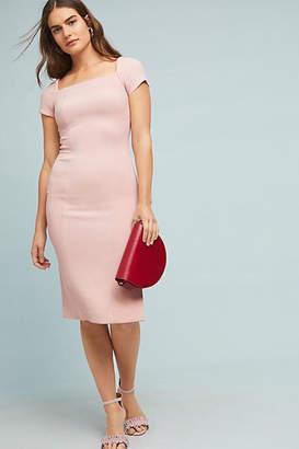 Finders Keepers Larabee Petite Dress