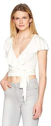 Rachel Pally Women's Landi TOP