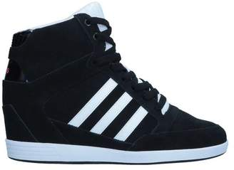 937f8e0deb6a high top trainers womens adidas