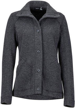Marmot Women's Olivia Sweater