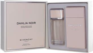 Givenchy Women's 1Oz Dahlia Noir Limited Edition Eau De Toilette Spray
