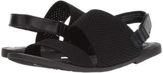Børn Hanz Women's Sandals