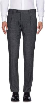 MR. RICK TAILOR Casual pants - Item 13188948WP