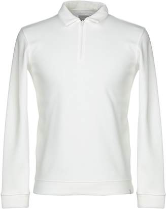 Minimum Polo shirts
