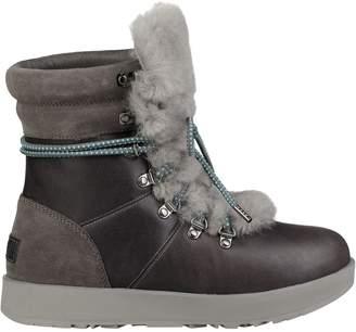 UGG Viki Waterproof Arctic Grip Boot - Women's