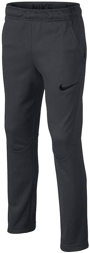 Nike Boys 8-20 Nike Therma-FIT KO Fleece Athletic Pants