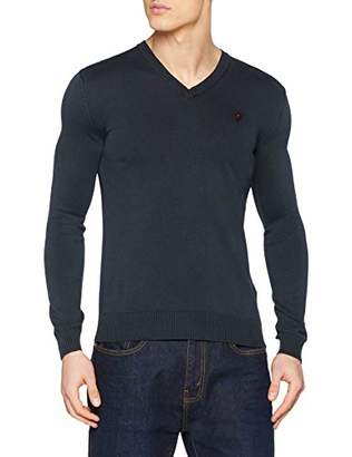 Replay Men'S4119.000.g22582a Jumper,Large