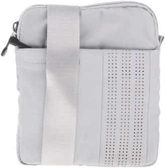 MOMO Design Cross-body bags - Item 45375976DW