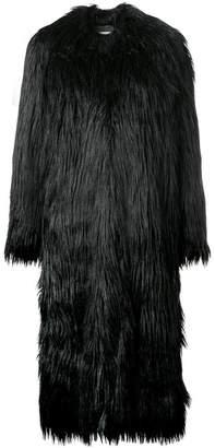 Zadig & Voltaire Zadig&Voltaire Frida coat