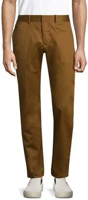 Diesel Men's Chi-Regs Pant Slim Fit Pants