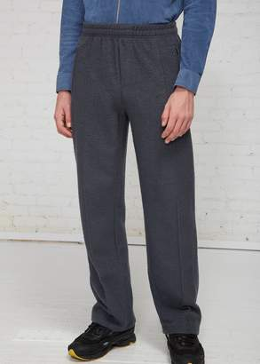 Our Legacy Track Pants