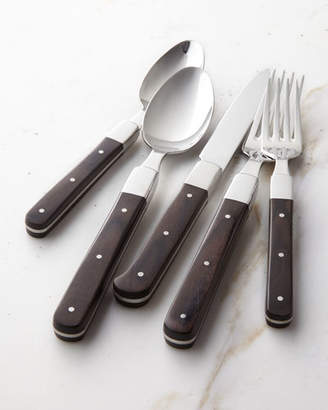 Hampton Forge St. Michael 20-Piece Flatware Service
