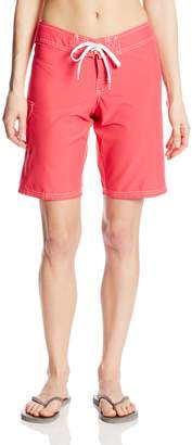 Kanu Surf Women's Marina Board Shorts