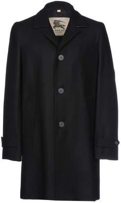 Burberry Coats - Item 41808827FU