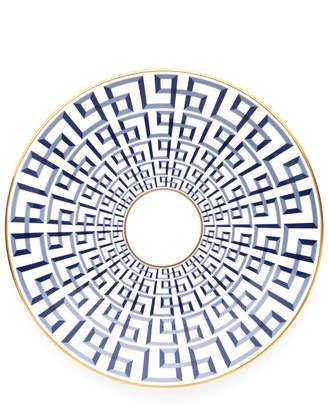 Lenox Brian Gluckstein By Darius Bone China Accent Plate