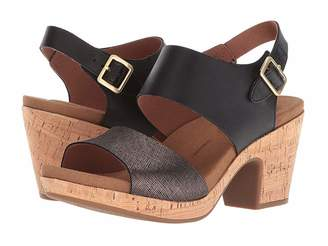 Rockport Vivianne 2 Part Sandal